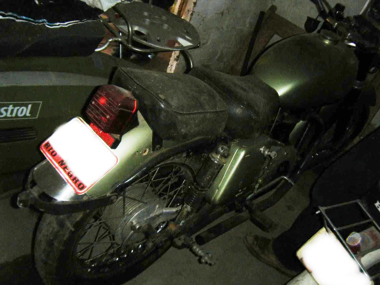 upablo-moto-horex-350cc-ano-1948-2 Moto Horex 350cc (ano 1948)