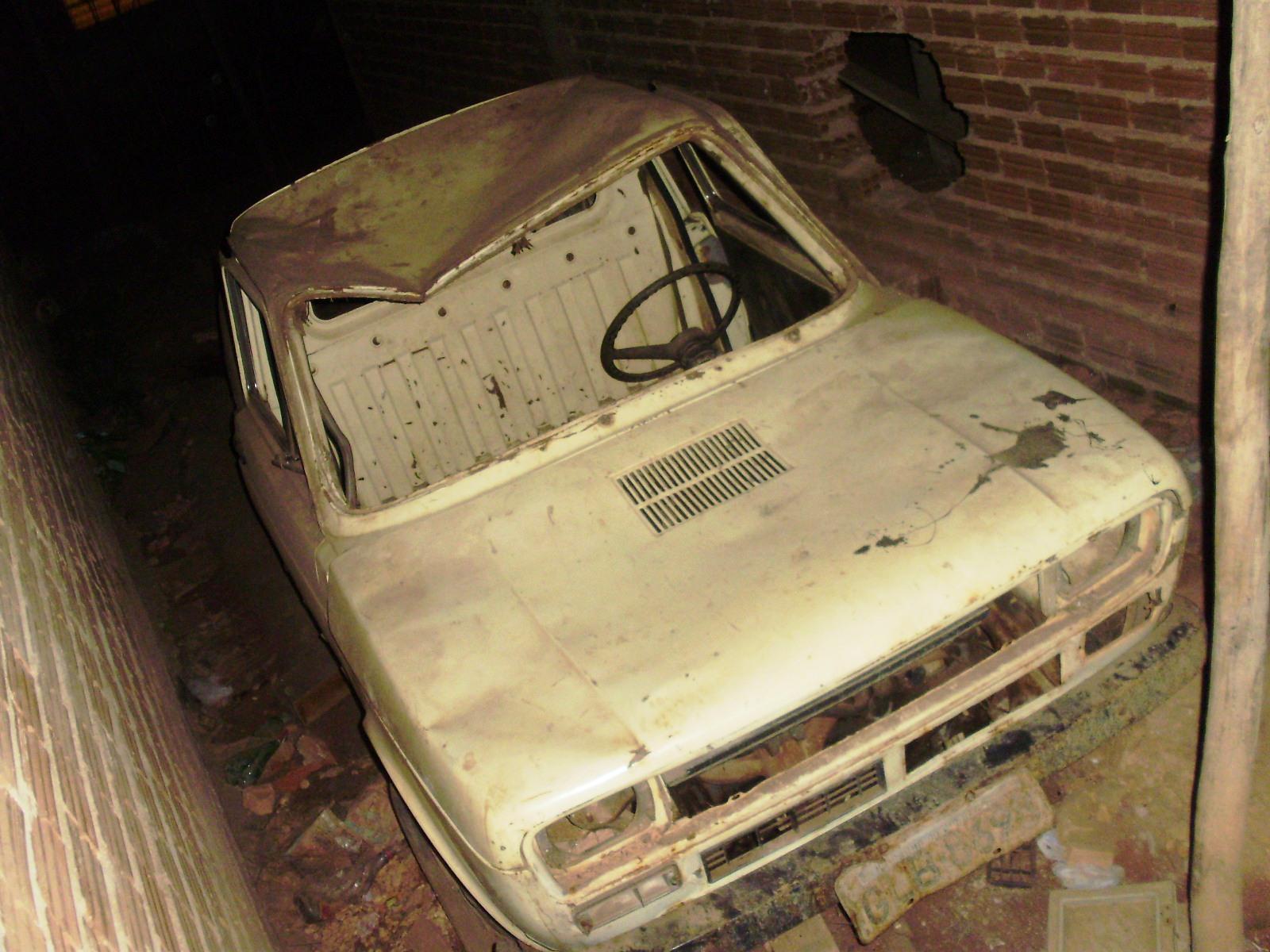 william_caminhonete-fiat-c-ity_1983_monte-belo-6 Fiat Pick Up (1983)