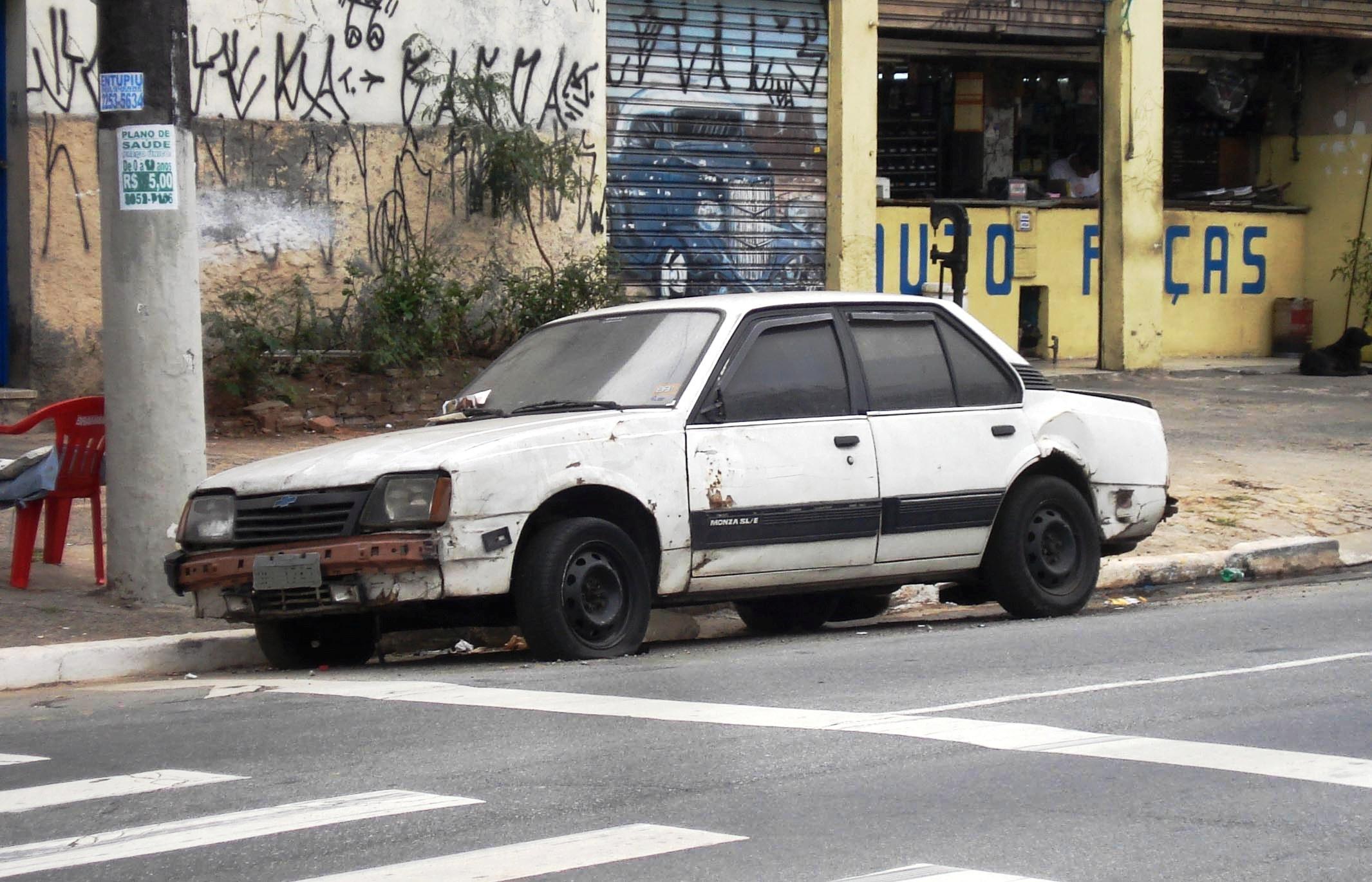 Chevrolet Of Plano Upcomingcarshq Com