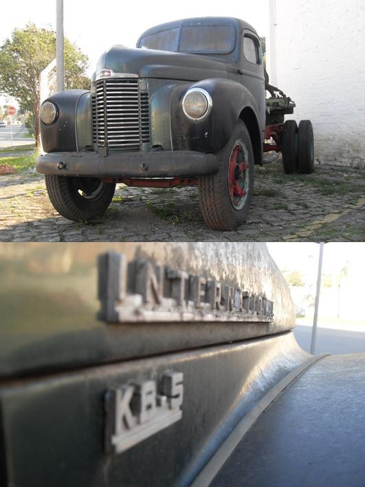international-kb-5-1948-sinatra-01 International KB-5