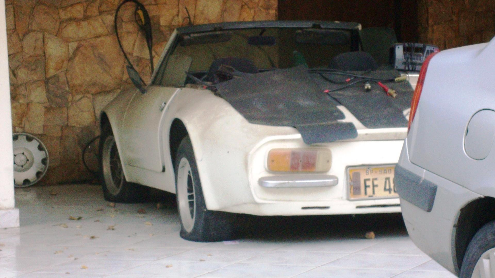 lucas_pumagt_sao-paulo_capital_01 Puma GT