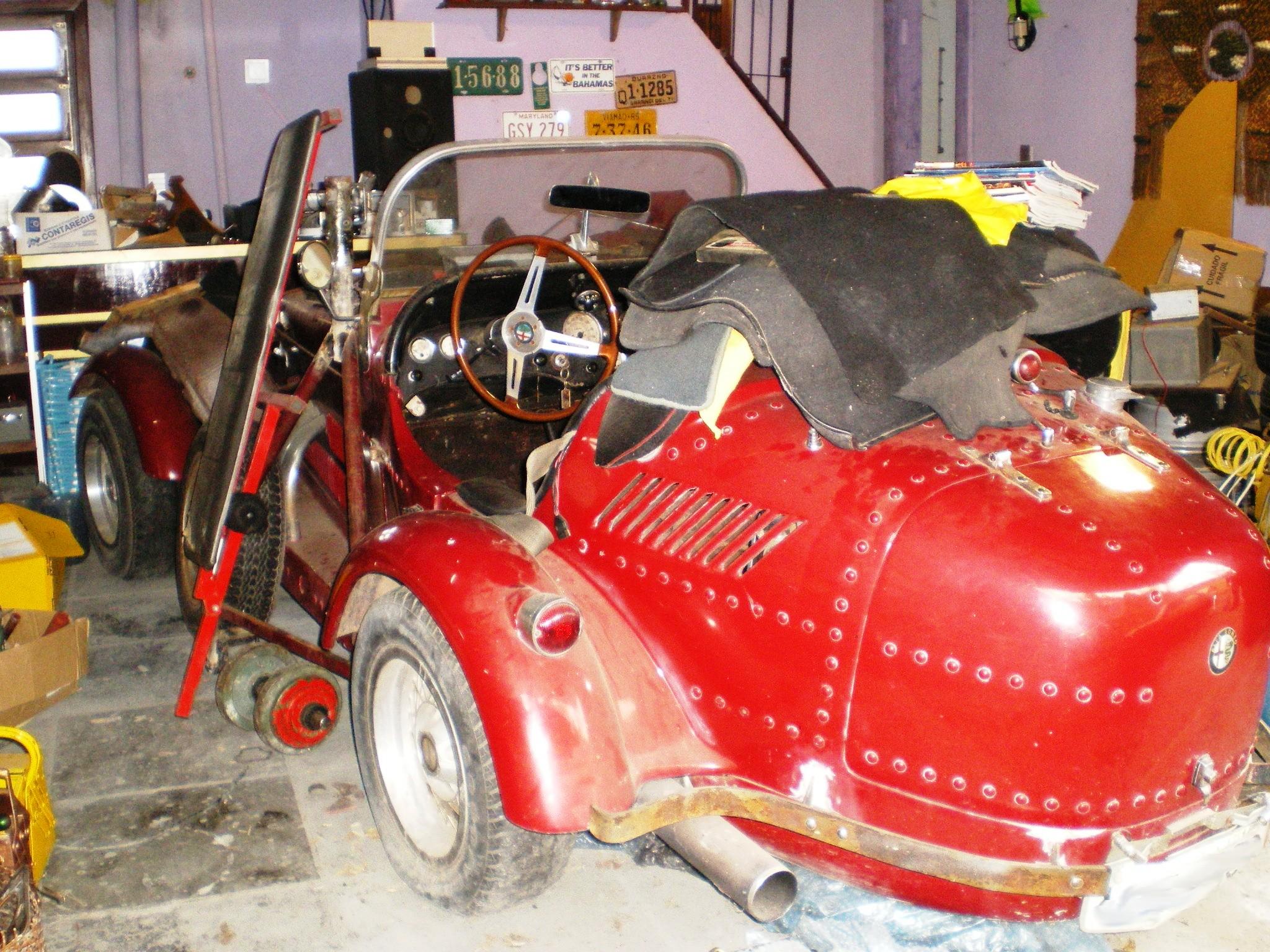 mf-sap-alfa-romeo-ventura1 POST 700! L'automobile Ventura - réplica Alfa Romeo 1931