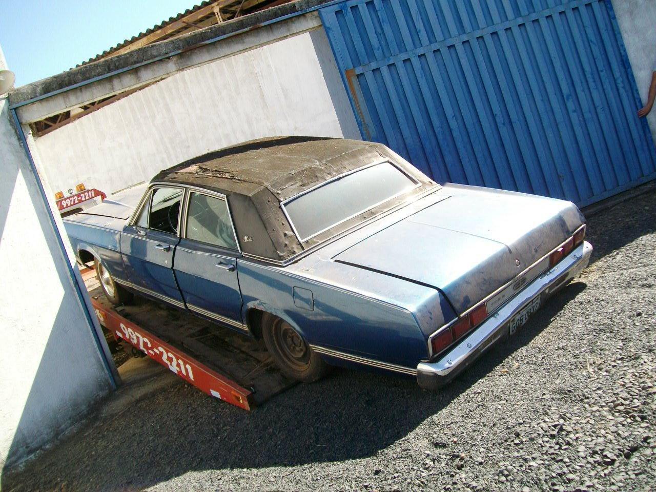 pedro-landau-azul-2 Ford Landau