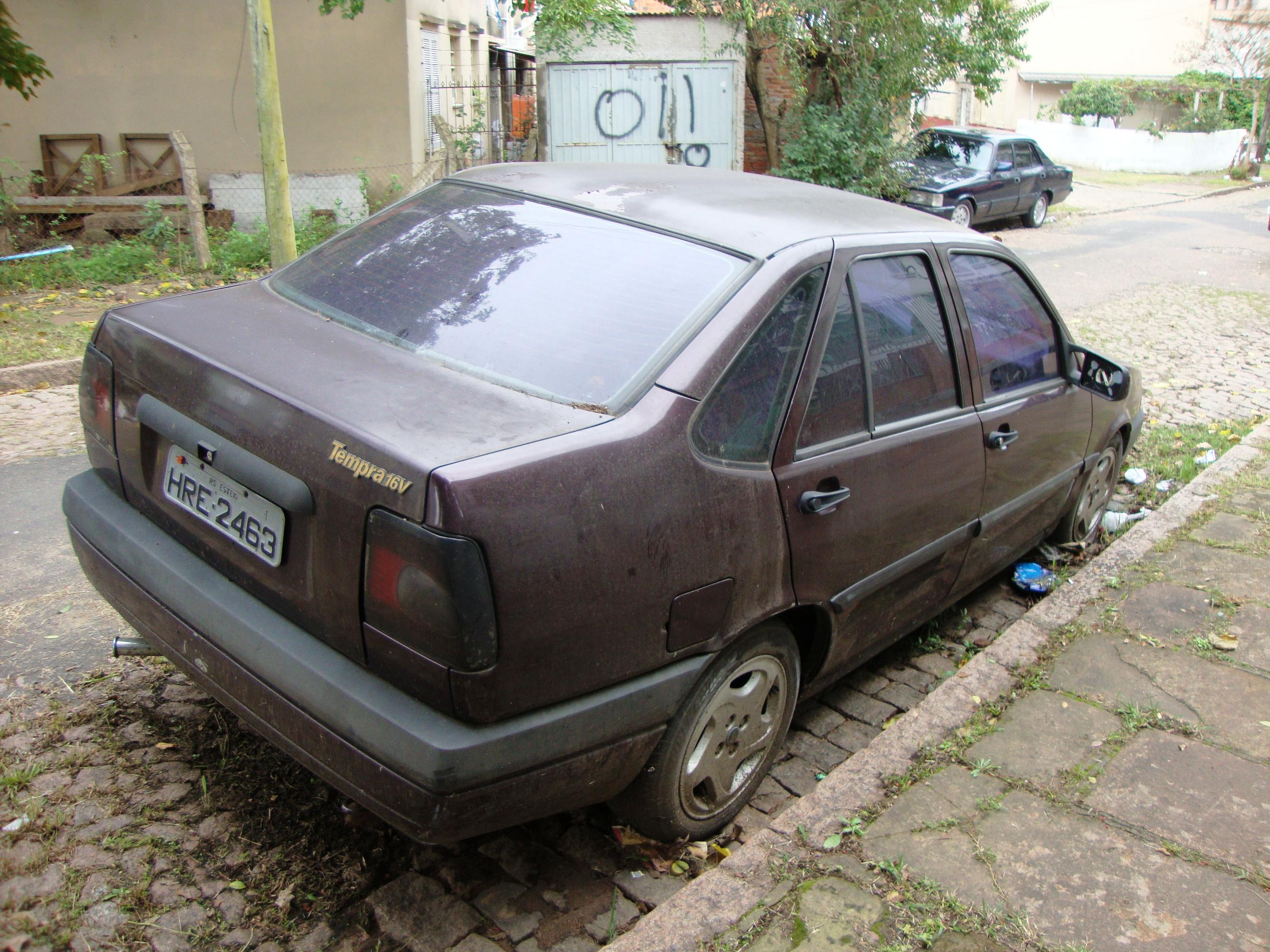 umkt-poa-tempra-1 Fiat Tempra