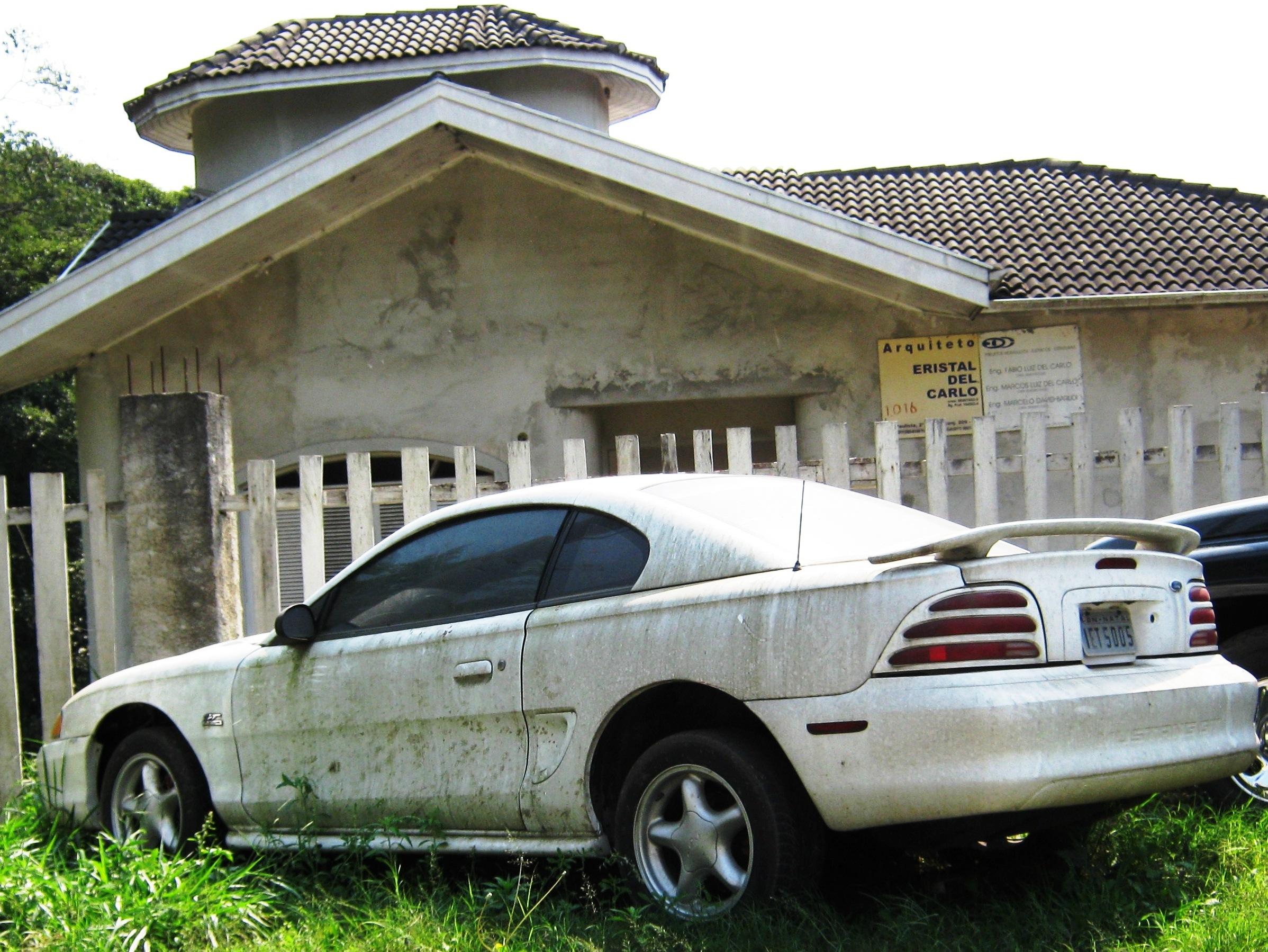 uvaluck-mustang-jandira-1 Ford Mustang