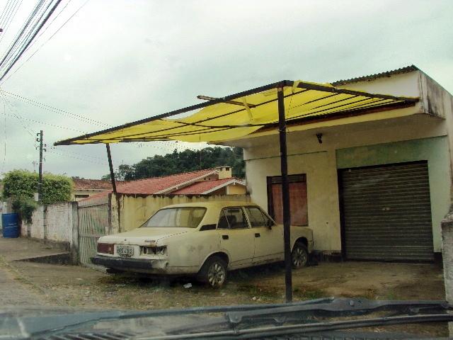 vagner tech opala Chevrolet Opala
