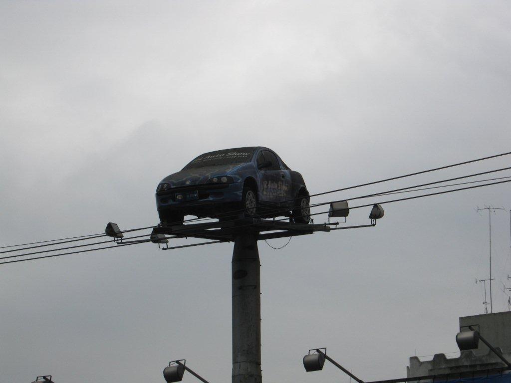 val-gm-tigra-3-osasco Chevrolet/GM Tigra