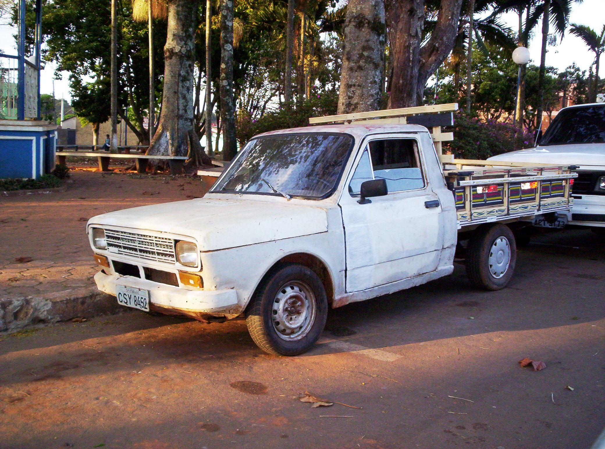f25ce8a7567 uclaudio-luiz-vasconcelos-paulucci-itarare-sp Fiat Pick Up (or