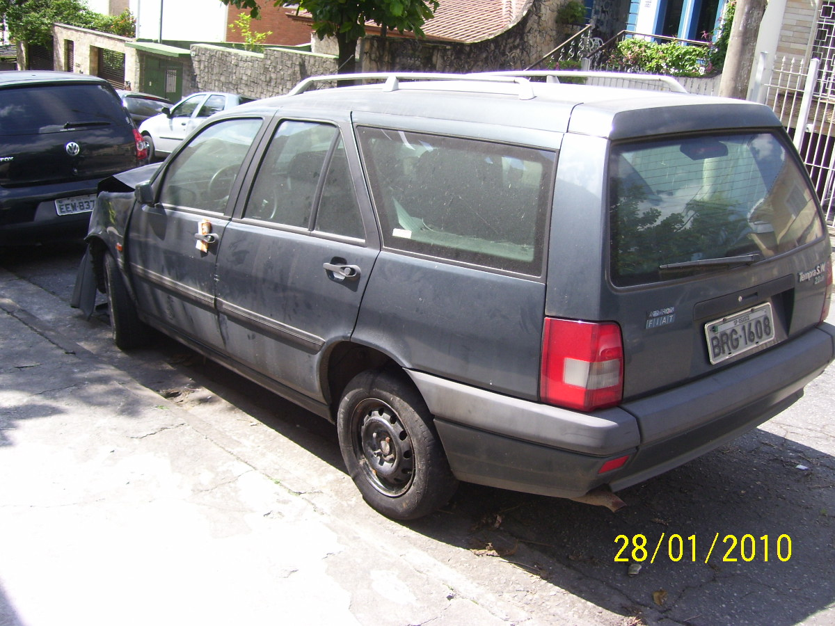 ulucas-tempra-sw-zona-norte-de-sao-paulo-capital-proximo-ao-metro-jardim-sao-paulo-2 Fiat Tempra SW