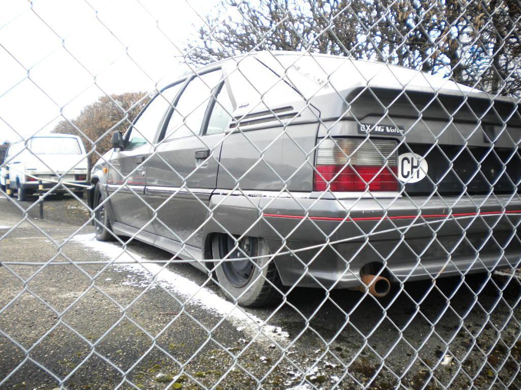uosvaldo-citroen-bx-genbra-ch Citroën BX