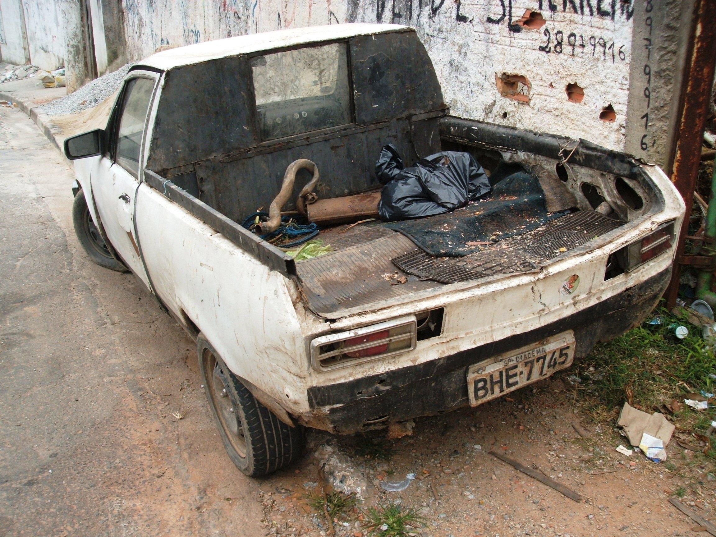 udanilo_chevette_diadema-3 Chevrolet Chevette 'Hatch-up'