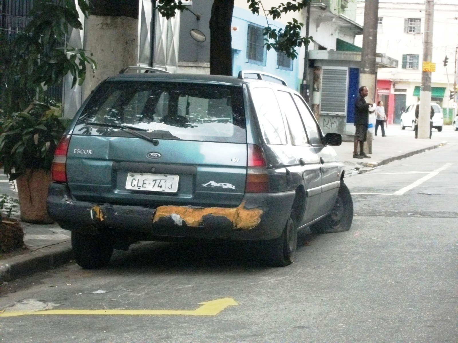 uescort_sw_centro_sp_tiago_barba Ford Escort SW