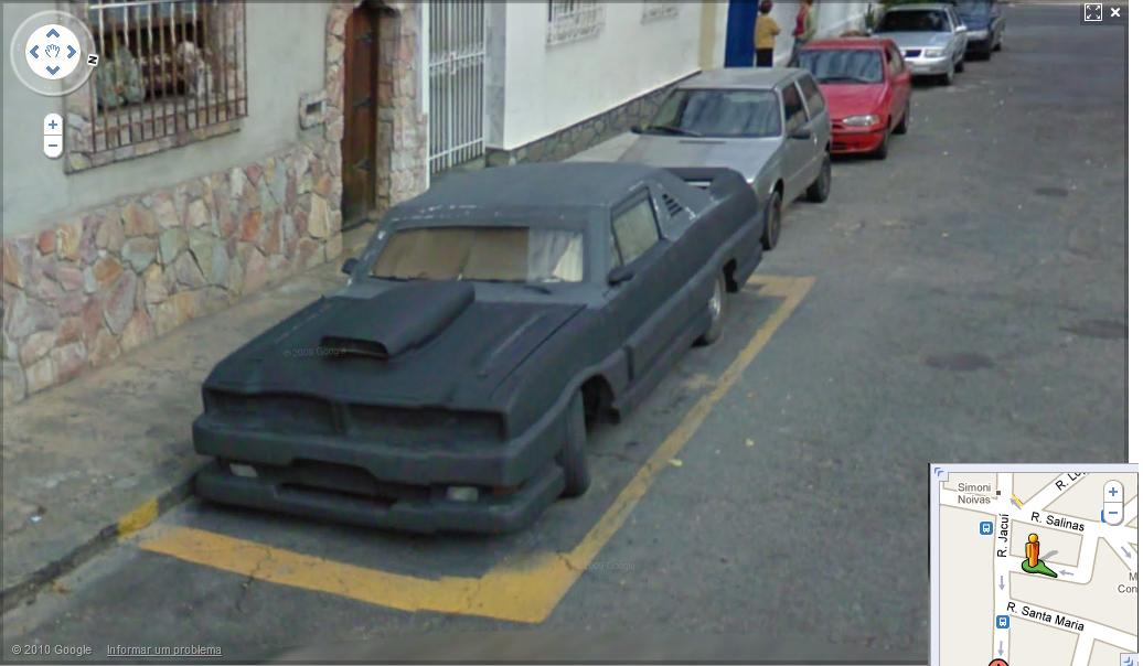 "ulucas-bh-dojao2 ""Dodge Charger"""