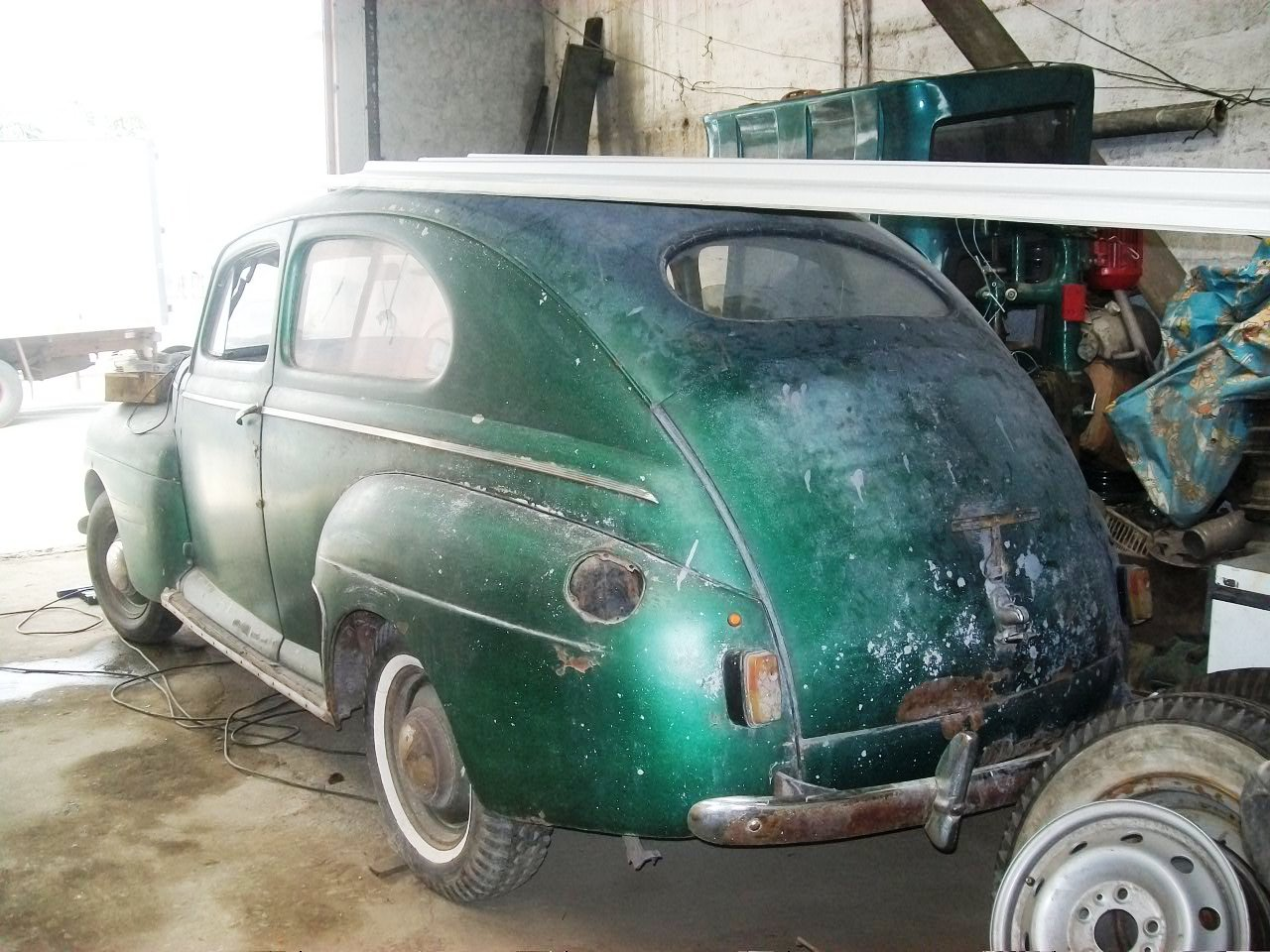 ulucas_ford_1941_sao-paulo_capital_02 Ford 1941