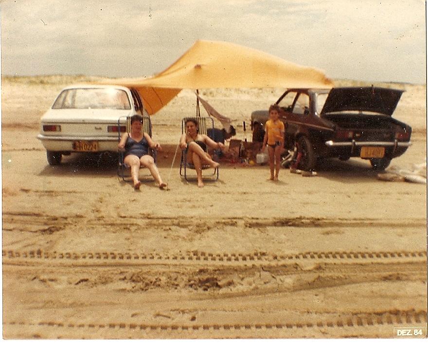 usentinela_chevette Chevrolet Chevette