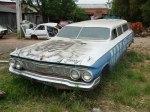 cuti-candelc3a1ria-rs-impala-sw-2 Impala SW