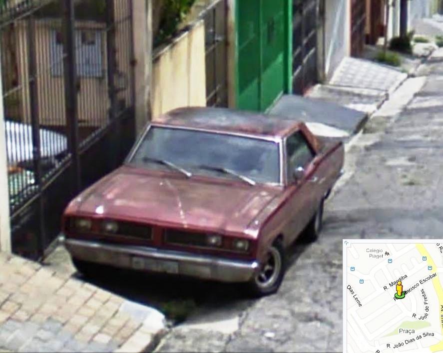 ezio_dodge-rt_gv_spaulo_sp1 Dodge Charger R/T