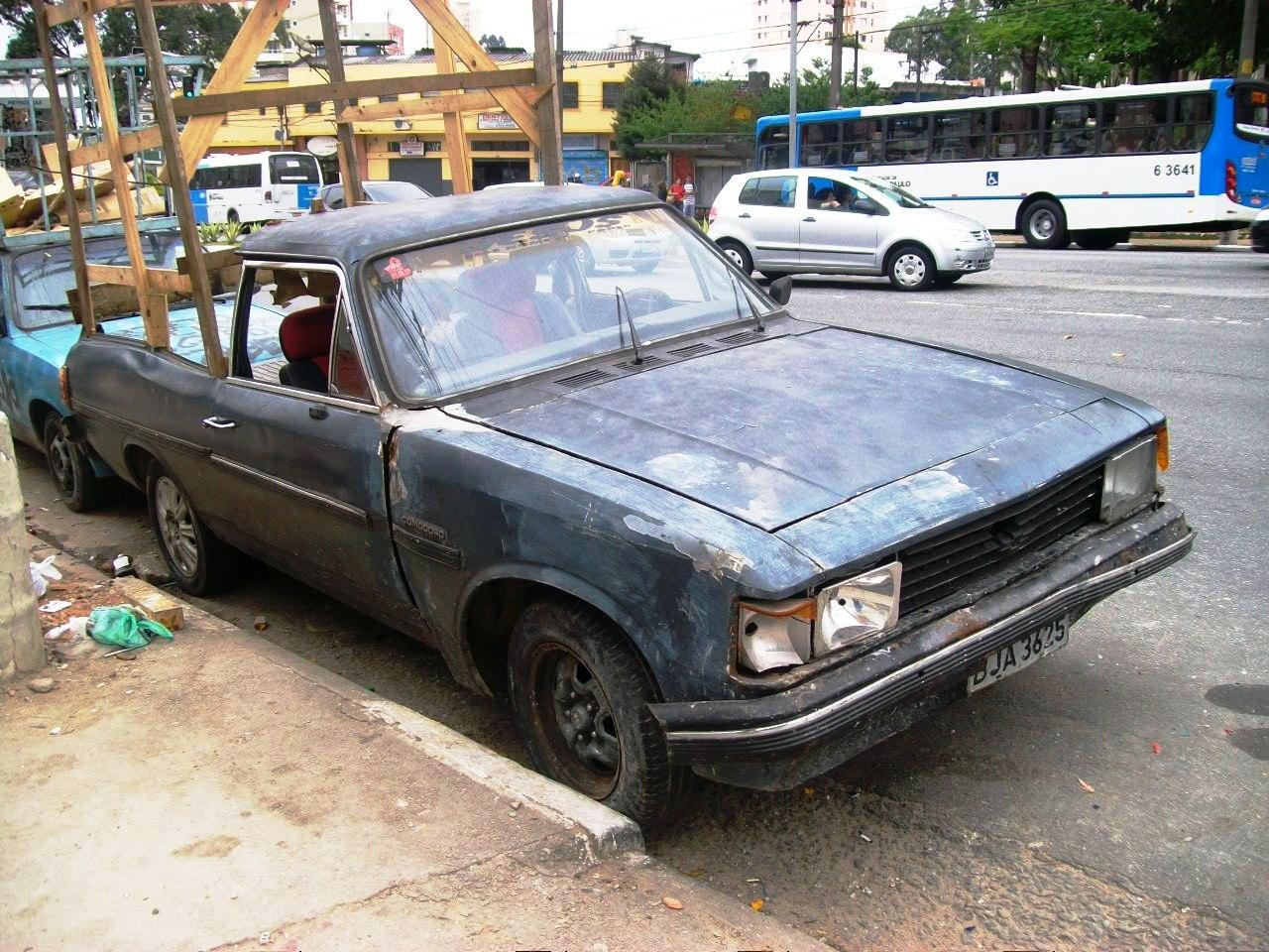 lucas_caravancortada_sao-paulo_capital_04 Chevrolet Caravan