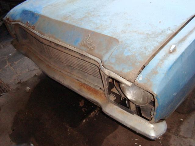 rafa-alfas-do-joao-sujeira-gran-coupe-73-034 Dodge Dart