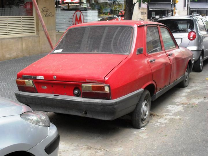tomas-renault-12 Renault 12