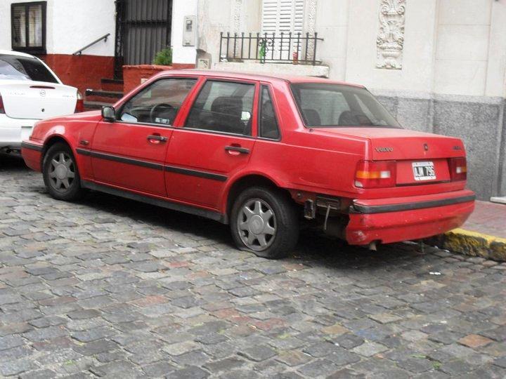 tomas-volvo Volvo 460