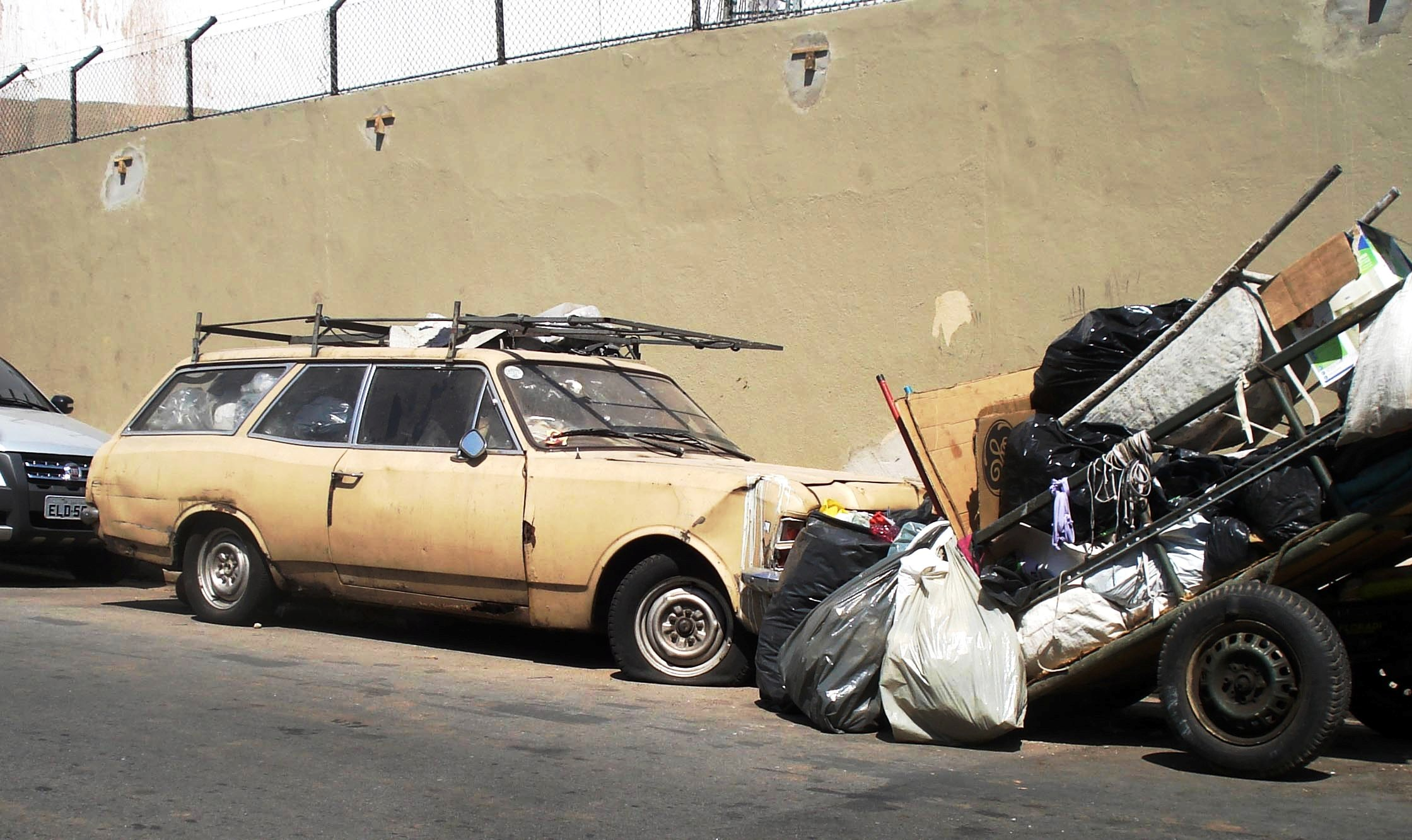 uezio_caravan_s-paulo_sp Chevrolet Caravan