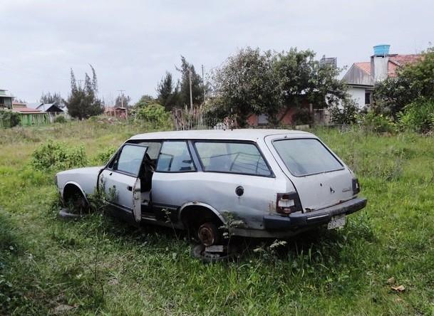 ukanakian-car-tramanda Chevrolet Caravan