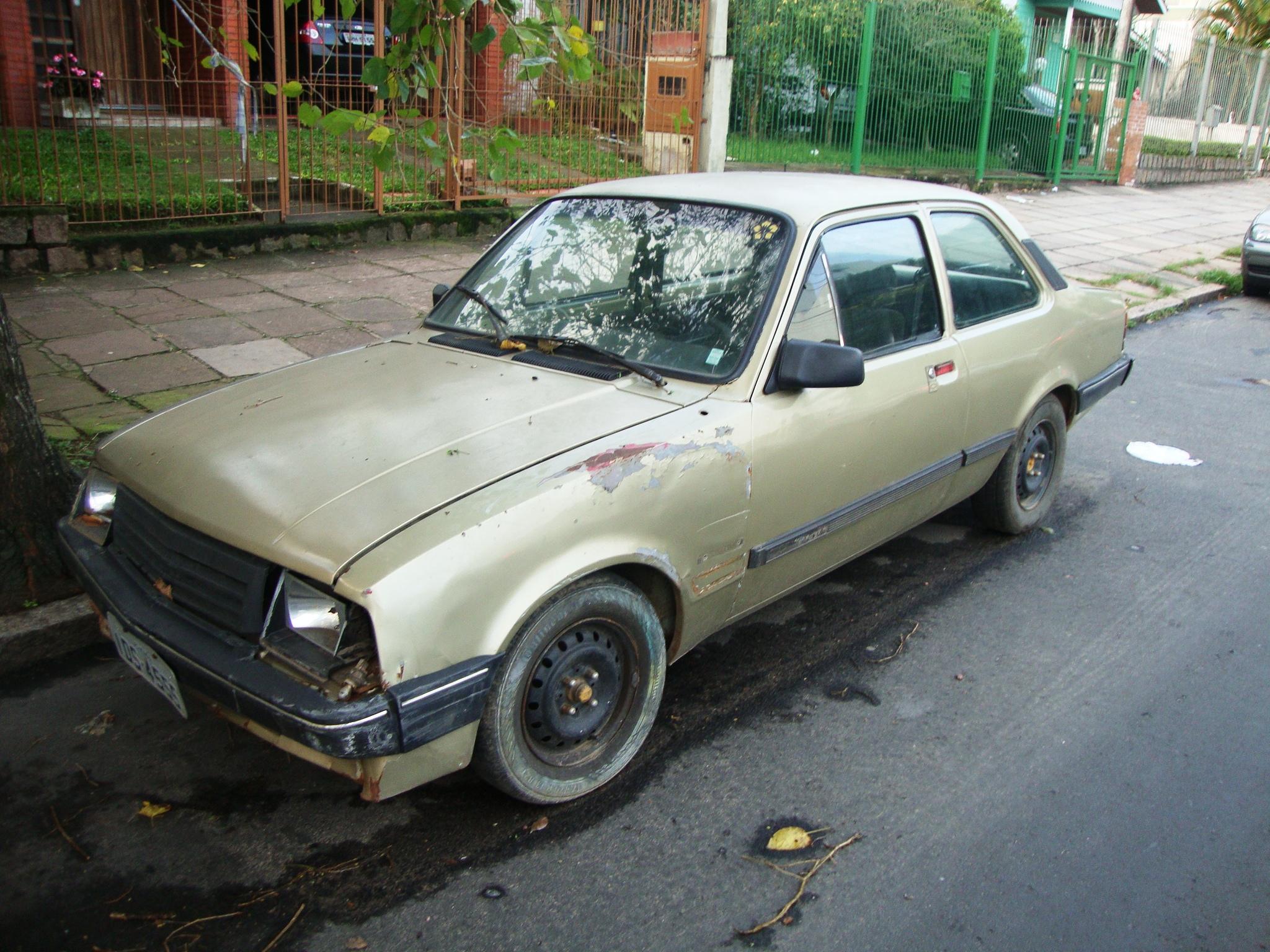 umktpoachevette-3 Chevrolet Chevette
