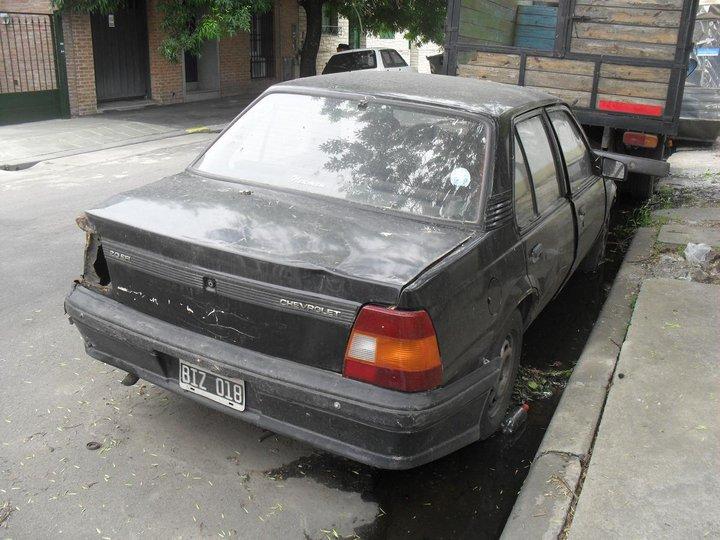 utomas-monza-tuba-arg-2-rc3a9 Chevrolet Monza