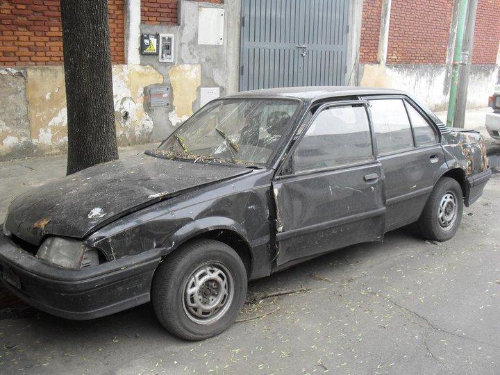 utomas-monza-tuba-arg1 Chevrolet Monza