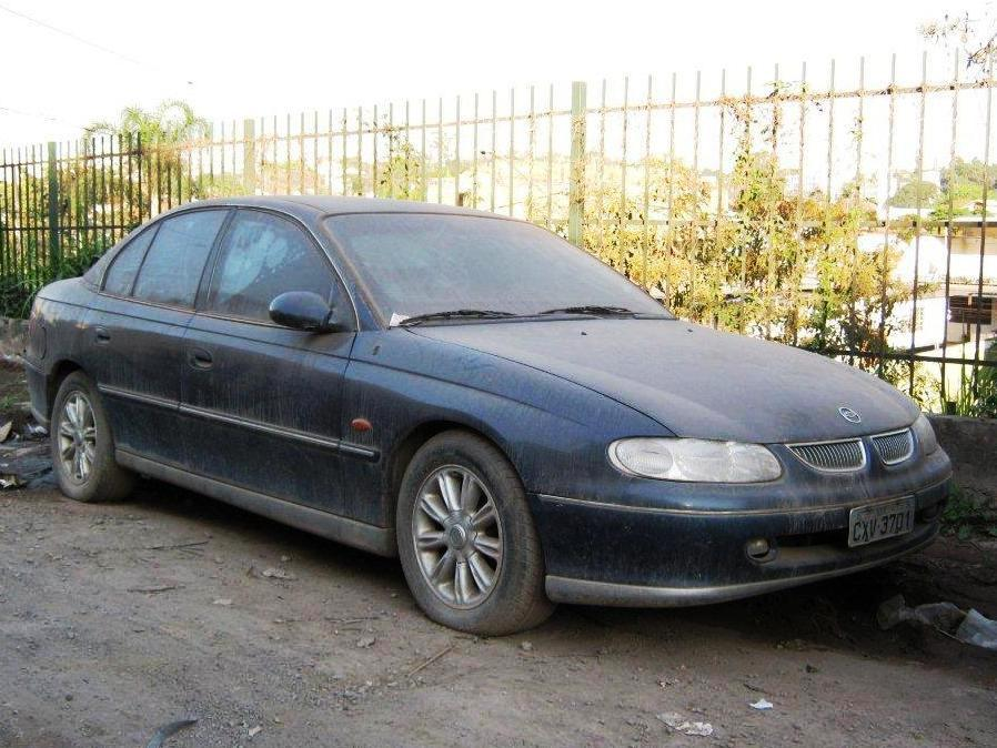 uvaluck-omega-butanta-sp-3 Chevrolet Omega