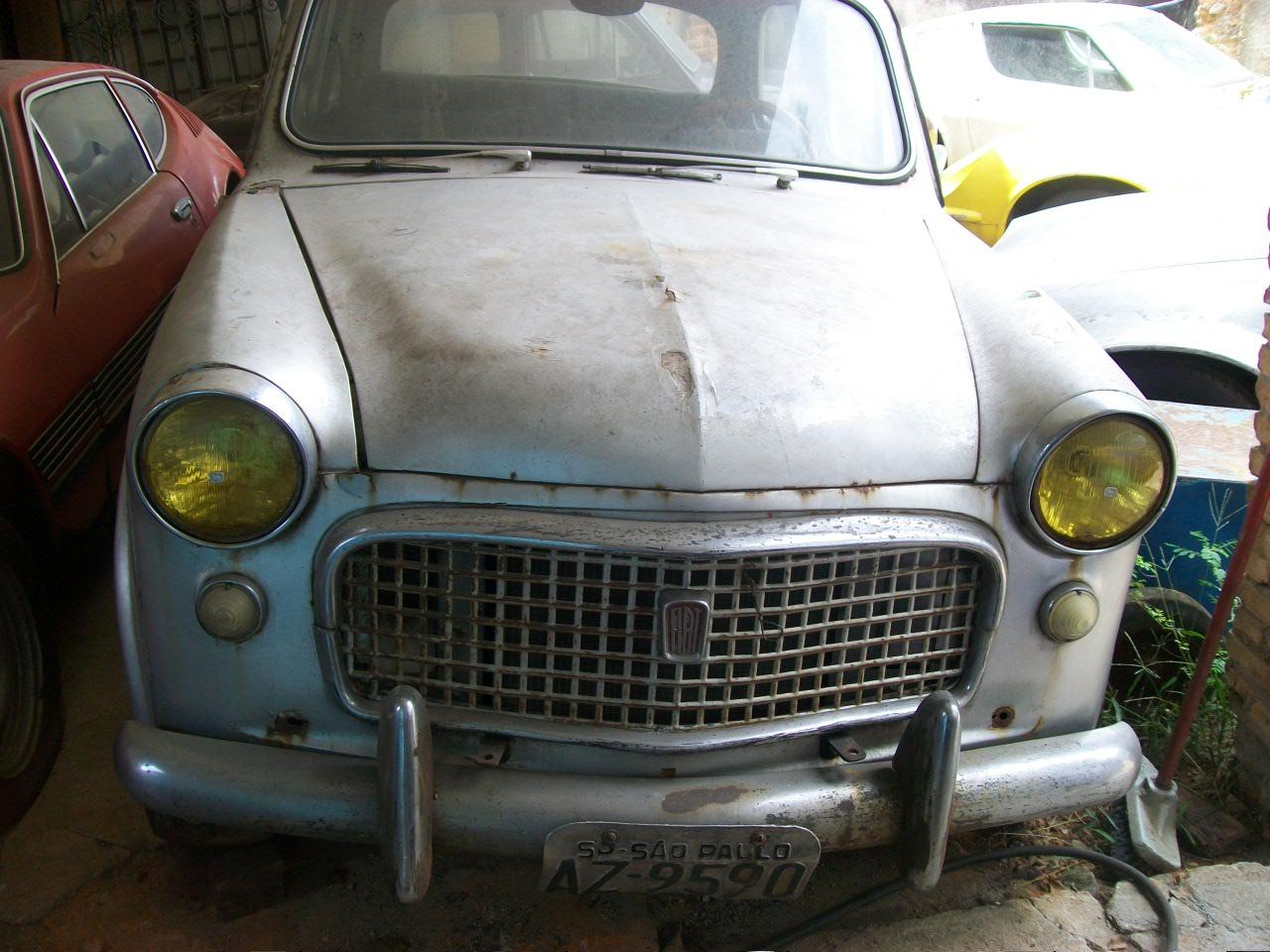 lucas_fiat_1100_millecento1962_sao_paulo_capital Fiat 1100 (Millecento) 1962