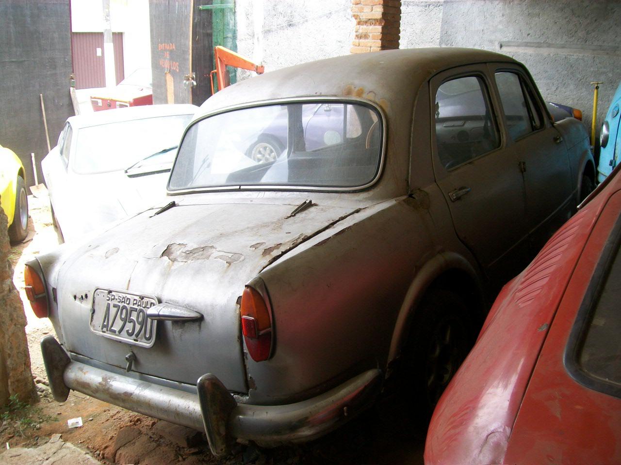 lucas_fiat_1100_millecento1962_sao_paulo_capital_04 Fiat 1100 (Millecento) 1962