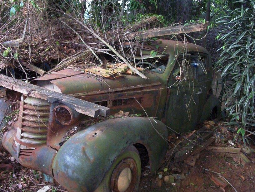 paulo_roberto_oldsmobile_sp_sp Oldsmobile