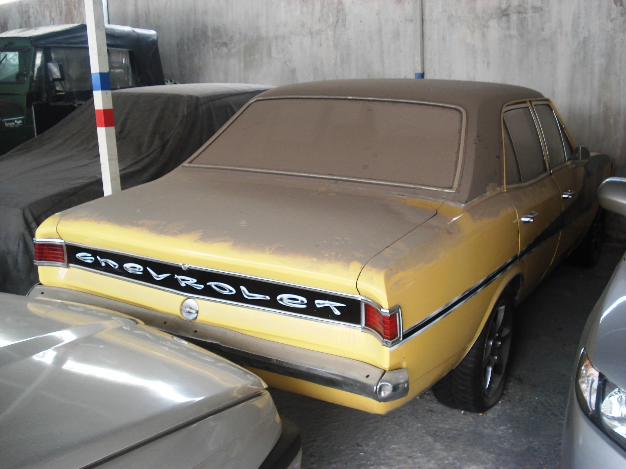 ufelipe-opala_vila-prudente2 Chevrolet Opala