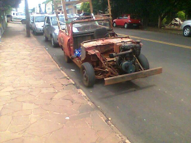 umaikel-palmeira-das-missc3b5es-rs Ford Corcel (?!?!?!)